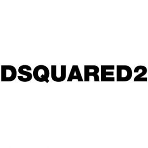 dsquared-1