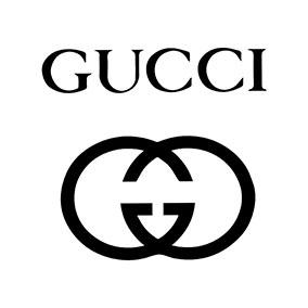 gucci-1