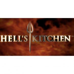 hellskitchen